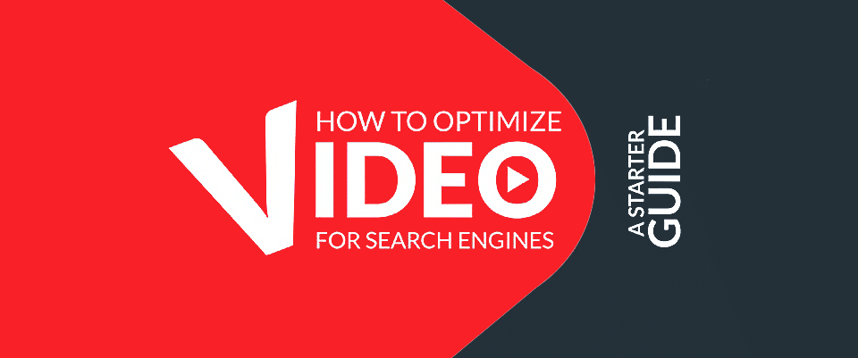 10 Video SEO Tips That Can Truly Impact Your Rankings