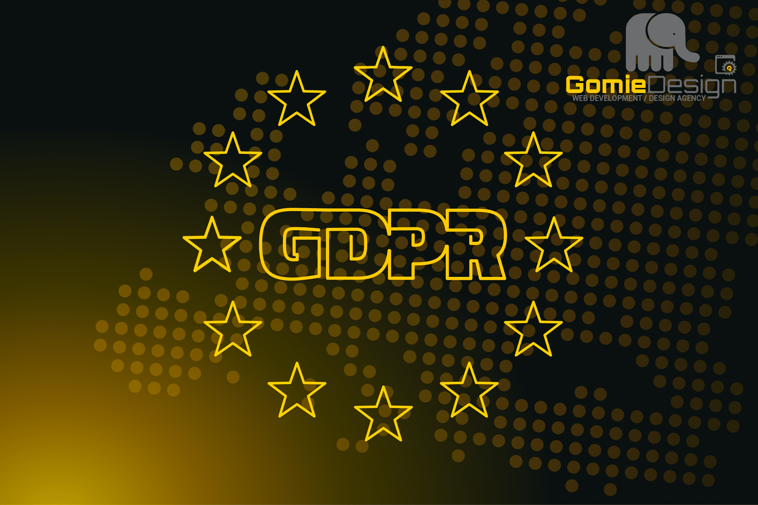 Top Ways to Make Your Website GDPR Compliant