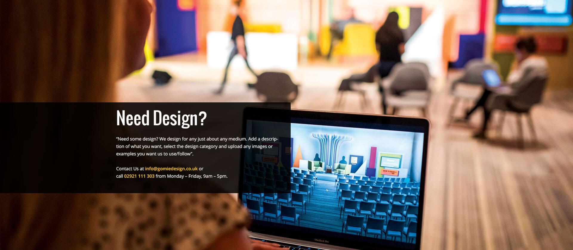 design-heads
