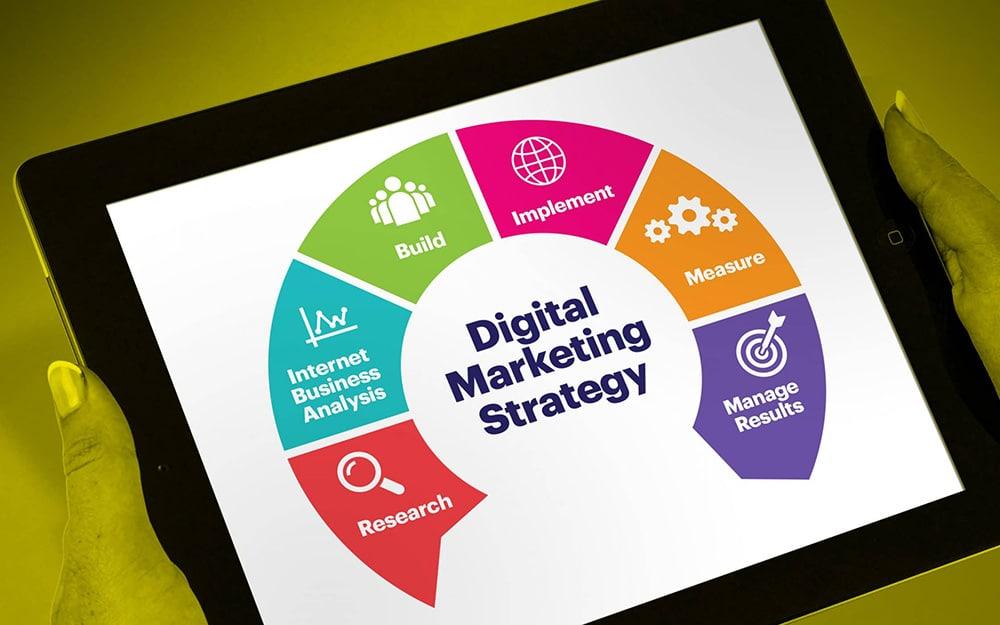 Digital-Marketing-Campaign-5
