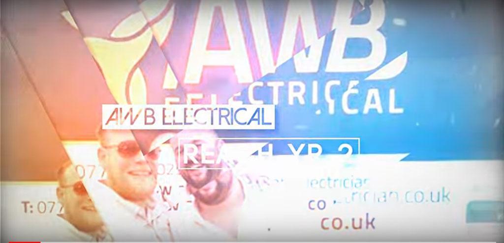 awb-electrical