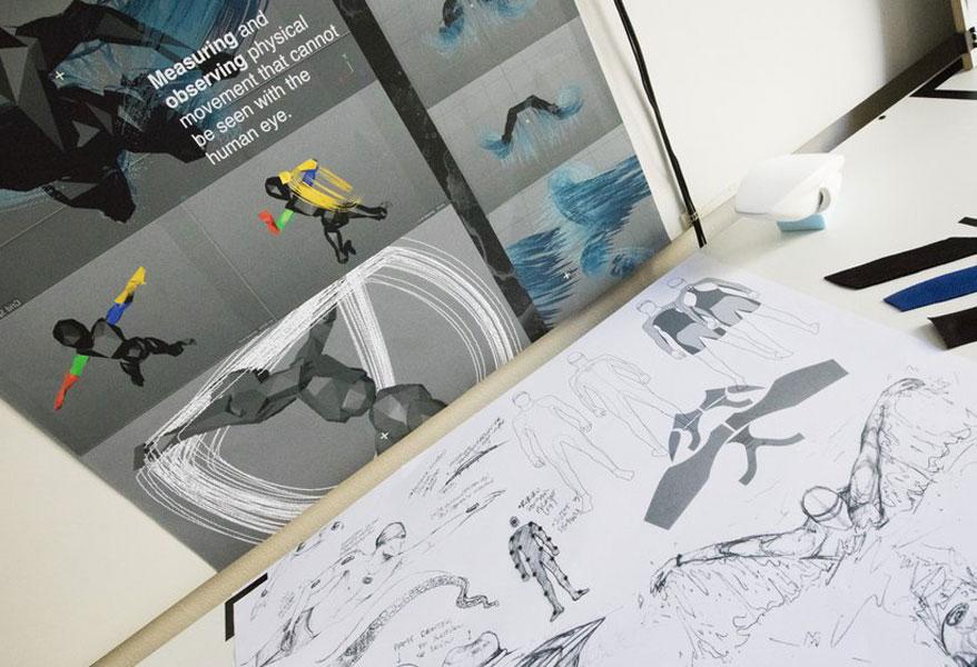 Gomie Print Grahic Design Works
