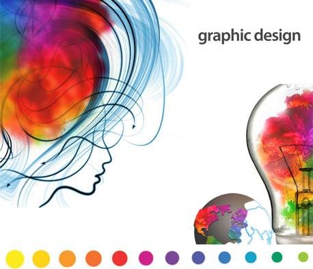 graphic_image