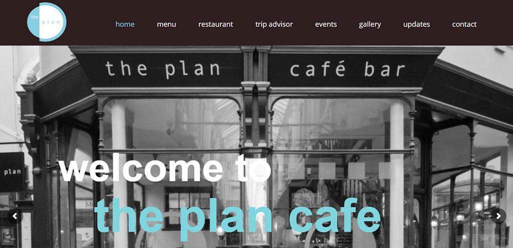 plan-cafe