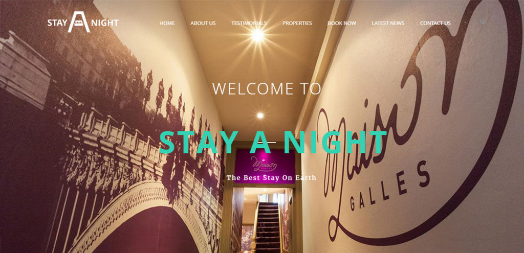 stay-a-night
